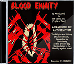 Blood Enmity