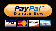Purchase & Pay Securely with Paypal
