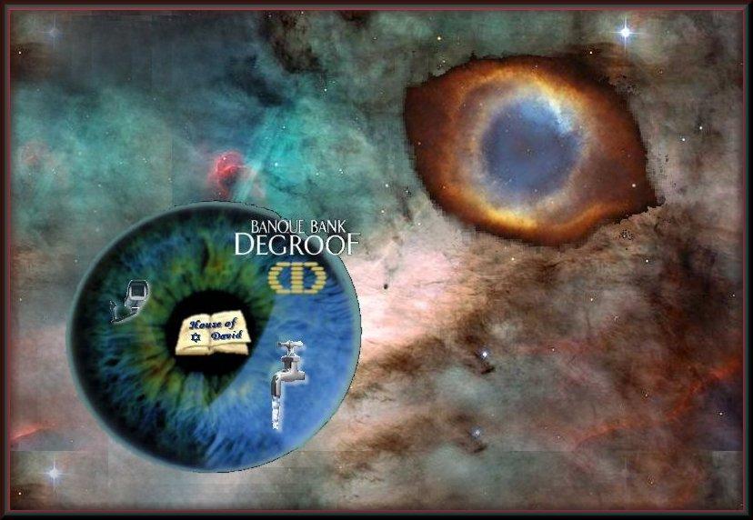 Eye-on-Degroof-AynRogel-David