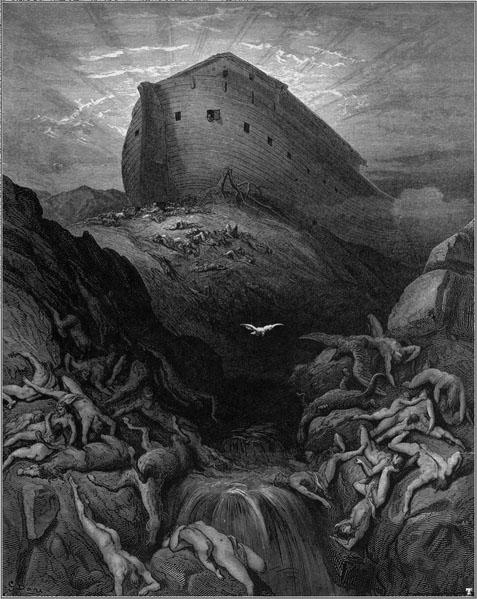 Gustave_Dore_Noahs_Ark