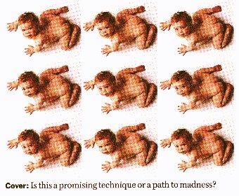 babyclones