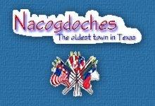 columbianacogdoches