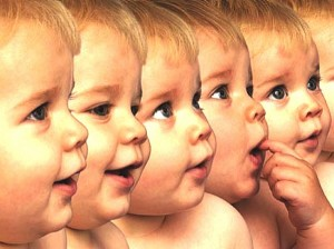 Human_Cloning_autoclone_incubus_cyber_wars_clonematic