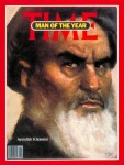 Khomeini-TIME-COVER-7-01-80_ManoftheYear