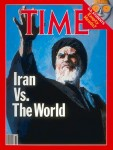 Khomeini-TIME-cover-17-08-87