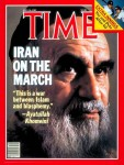 Khomeini-TIME-cover-26-07-82
