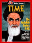 Khomeini-TIME-cover-27-02-89