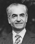 Late Shah of Iran_jpg