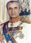 Mohamad Reza Pahlavi_JPG
