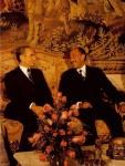 Shah & Anwar Sadat_jpg
