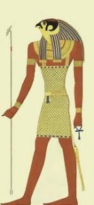 horus_elder