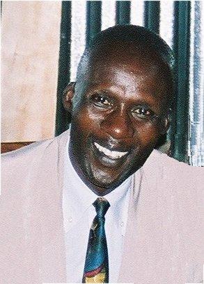 ChristopherWanyonyiSimiyu