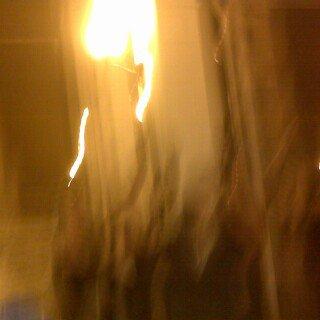 holy-flames-blast