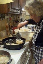 Hnkh_Grandma-latkes