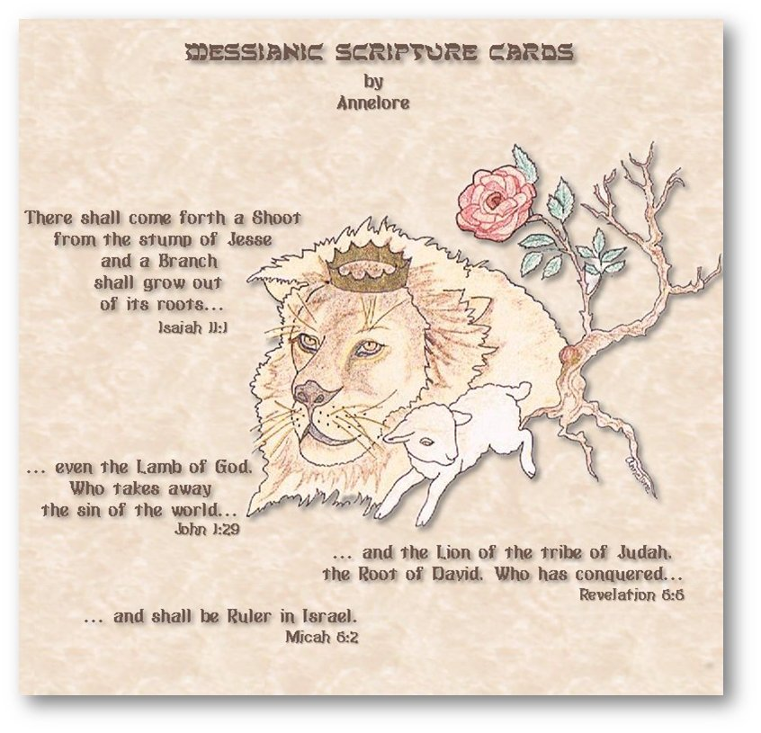 MessianicScript-card-03