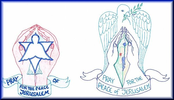 Pray-for-thePeaceof-Jlem-01