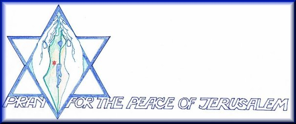 Pray-for-thePeaceof-Jlem-02