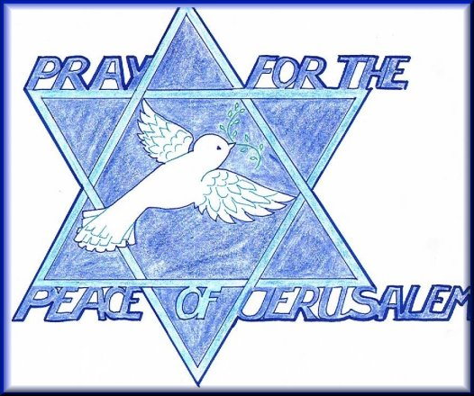 Pray-for-thePeaceof-Jlem-03