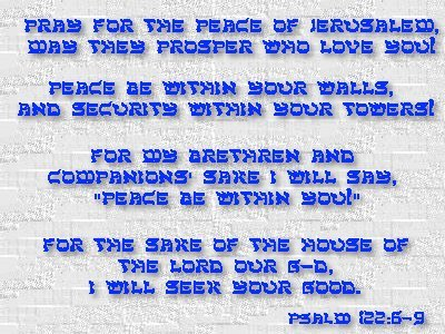 Pray-for-thePeaceof-Jlem-Ps122