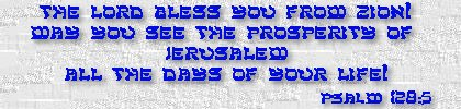 Pray-for-thePeaceof-Jlem-Ps128