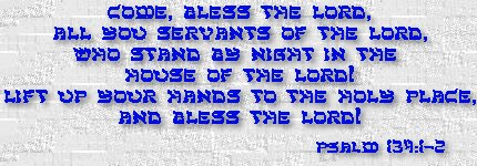 Pray-for-thePeaceof-Jlem-Ps134