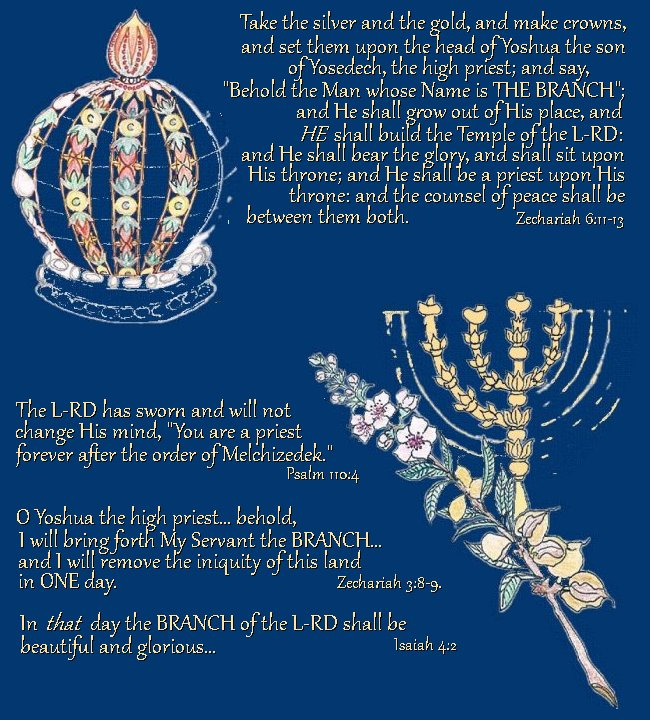 crown-almondbranch-menorah-txt