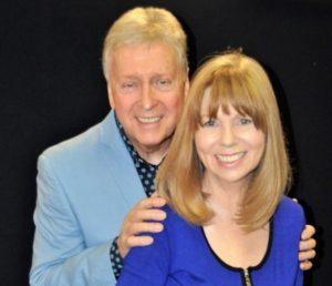 Britain - Pastors Gary & Lorita Bryden