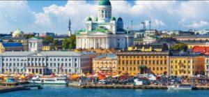 Fin-Helsinki
