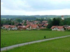 Ger-Altenstadt-Bavaria
