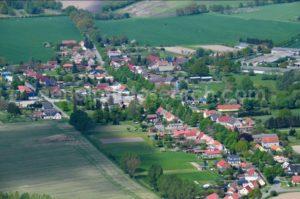 Ger-Linden