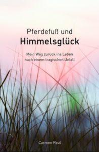 Pferdefuss & Himmelsglueck
