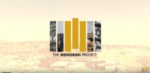 The Menorah Project