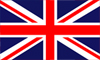 Click on the Britain flag to read the report for this country.