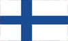 Click on the Finland flag to read the report for this country.