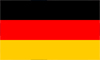 Click on the Germany flag to read the report for this country.